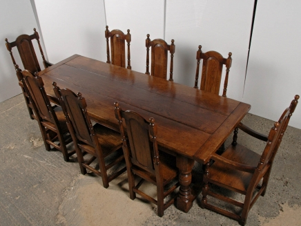 Gothic Dining Room Furniture. Gothic Dining Room Furniture   Snaz Today