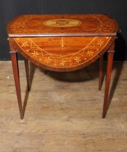 sheraton-mahogany-pembroke-table-drop-leaf-tables-marquetry-inlay
